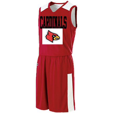 Easton - Custom Heat Pressed Youth Basketball Jersey - 224268 Youth Small  D65489497B64A e9faf7abb