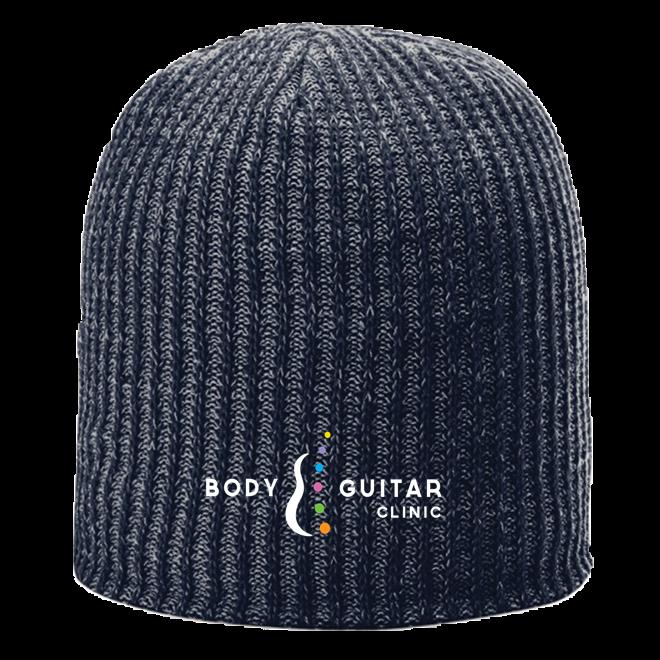 dfd4284ecaf7d Body Guitar Clinic - Custom Heat Pressed