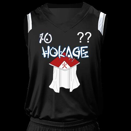 def29164421 HOKAGE-火影-10-ACLADO-ACLADO-ACLADO-05-5 - Custom Heat Pressed Youth V-Neck  Custom Basketball Jerseys - NB2340 5FF0A5D995B3
