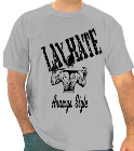 LAY HATE-Aramys Style - Custom Screen Printed One Color Custom T-Shirt Only $14 4EAC8F8D22B1