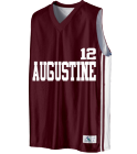 chivs - Custom Heat Pressed Youth Basketball Jerseys & Uniforms Reversible - 756 A085FA1FE365