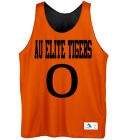 AU ELITE TIGERS-0-FEZEK Athletics-0 - Custom Heat Pressed Youth Reversible Basketball Uniforms - Augusta -137 4453C4F66FEA