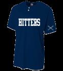 GONZALEZ n Youth Baseball Jersey