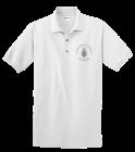 knit-sport-shirt Ultra Cotton-6.5-Ounce Pique Knit Sport Shirt