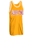 Salisbury Tennis-SALISBURY - Custom Heat Pressed Old School Basketball Jersey - 1426 5B171ECFEF86