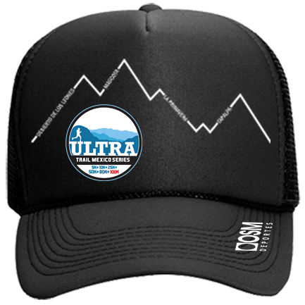 8a95fd6ec white hat - Custom Heat Pressed Mesh Trucker Hat 32-467