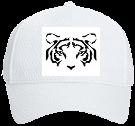 Esto-es-TigresEsto-es-Tigres Low Profile Otto A-Flex Stretchable Otto Cap