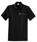 1 DISCONTINUED Company Shirts, Uniforms, Polos with logo - KP60