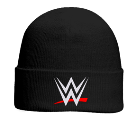 WWE - Custom Embroidered Otto Beanie 82-480 4C20ECE2C4D0