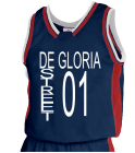 qq - Custom Heat Pressed Youth Basketball Jersey - Jammer Series - Teamwork Athletic - 1483 87D168C11B5F