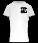 hocs Adult Compression Crew Tshirt