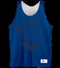 A-da-Beja-AA TAMIAMI VICE23TAMIAMI VICE23 Youth Reversible Basketball Uniforms