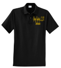 Grip-Safety-LLCInstructor DISCONTINUED Company Shirts, Uniforms, Polos with logo - KP60