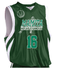 MAMITA-Basketball-16-IRVING-16 - Custom Heat Pressed Youth Basketball Jersey - Reversible Downtown - Teamwork Athletic - 1409 AB67D70C8F2B