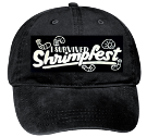 Sheimpfest102 - Custom Screen Printed Low Pro Style Otto Cap 18-202 056AD4D14DBA