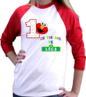 dd money lolly  DISCONTINUED Anvil Youth T-Shirt 2184B
