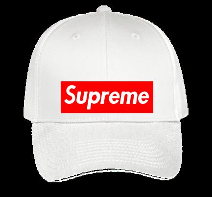 f2ce7e7b SUPREME - Custom Heat Pressed Baseball Hats Cheap 19-536 1129C8CBAC25