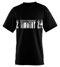 2 Timothy 2:4 -2 Timothy 2:4-B.D.Kold - Custom Heat Pressed Adult Customized Elite Jersey - 1010 C10AB19D46EE