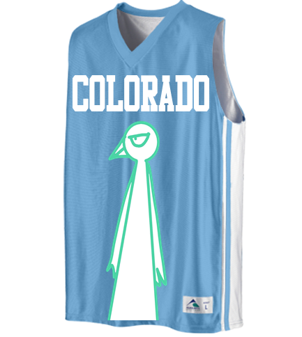 Commissions - Custom Heat Pressed Youth Basketball Jerseys   Uniforms  Reversible - 756 Youth Small FDD5549584AAA a6385daba
