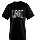 WARRIOR KID-THIS IS ABOUT EVERYTHING - Custom Heat Pressed Youth Customized Elite Jersey  - 1011 54181FE5A899