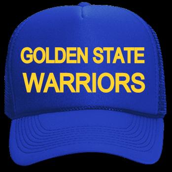 096d12b80 Super -Knicks-New York -THUNDER-DENVER -NUGGETS-TEXAS-GOLDEN STATE-WARRIORS  - Custom Heat Pressed Neon Trucker Hat | Neon Snapback 6801