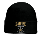 moonshine vape - Custom Heat Pressed Otto Beanie 82-480 58B3CC9C2289