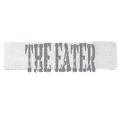 THE EATER - Custom Heat Pressed Custom Headbands 59649A89F8C6