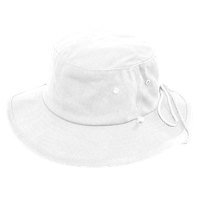 wifey - Aussie Bucket Hats - 510 - Custom Embroidered - CustomPlanet.com a934a38e2d9