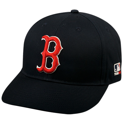 064e3499 A.QUIETT - Custom Heat Pressed Boston Red Sox - Official MLB Hat for Little  Kids Leagues DA338CC5603B