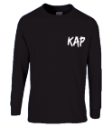 KAPCE Gildan Youth Longsleeve T-shirt