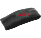 NYOUQ - Custom Heat Pressed Custom Headbands - 6745 22CEA7B8FFFE