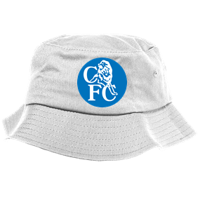 Chelsea hat - Custom Heat Pressed Bucket Hat - 5003 One Size Fits All  581990683FF6A 5709f13e1b6