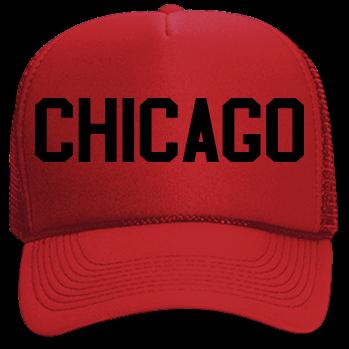 808818f8e2b LA GALAXY-LOS ANGELES-LAKERS-CHELSEA FC-PHILADELPHIA -UNION-CHICAGO - Custom  Heat Pressed Neon Trucker Hat