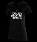twmr HFFEWTS Girls Elevate Wicking T-Shirt