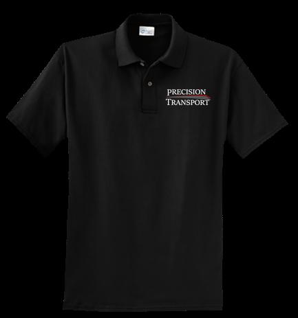 5c99c652 logo shirt - Custom Embroidered Company Shirts, Uniforms, Polos with logo -  KP60 S 4523C08E96EFA