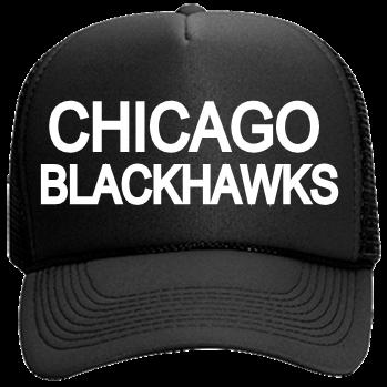 PHILADELPHIA -76ERS-DETROIT-PISTONS-HORNETS-BOSTON-BRUINS-CHICAGO-BLACKHAWKS  - Custom Heat Pressed Mesh Trucker Hat 32-467 47FB87783EQ9 1c26e932d39
