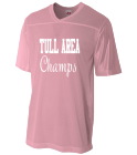 TULL AREA-Champs-player-00 - Custom Screen Printed Adult Fan Football Jersey - N4212 0055F7A35039
