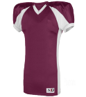 Player-name TEXAS Augusta Snap Jersey