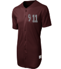 186421bdeee Iota Phi Theta-Best Celler-1-I.S. G1 - Full Button Baseball Jersey ...