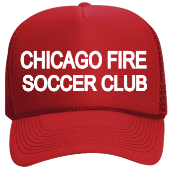 024589ad3f1 ... switzerland nycfc indonesia proud seattle sounders fc atlanta united  manchester chicago fire soccer club neon trucker
