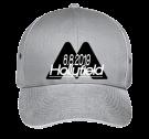 2c06da8ee Chunks 2 - Polo Style Hats Otto Cap 26-030 - 26-0302053 - Custom ...