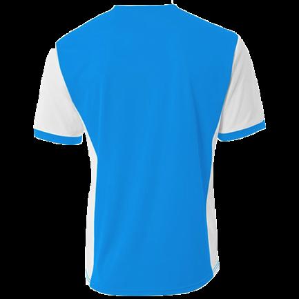 25be7a2f1ba Long Island - Men s Premier Soccer Jersey - N3017 - Custom Heat ...