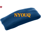 NYOUQ - Custom Heat Pressed Custom Headbands - 6745 B8752F3A4AAA