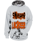 Smasher-LacrossePlay-like-you-in-first-train-like-youre-in-secondfirst-train-like-youre-in-second-in-second Pro Mow Adult Digital Camouflage Hoodies