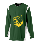 ivan - Custom Heat Pressed Youth Sports Uniforms & Custom Team Warmups 7F4ACD6A3621