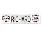 RICHARD - Custom Screen Printed Custom Headbands 8EB1CBA31EC1