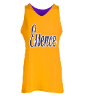 Essence 17-Carson  - Custom Heat Pressed Women's Reversible Jersey -Teamwork Athletic-1442 C423CCF0C400