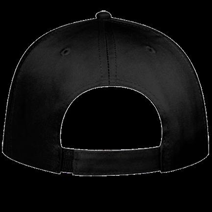 e290d8d2655 Cggg - Baseball Hats Cheap 19-536 - Custom Embroidered ...