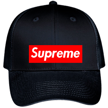 dd87d9be7e4 Cggg - Custom Embroidered Baseball Hats Cheap 19-536 037521A5BE2A