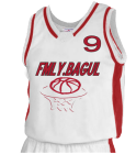 lance - Custom Heat Pressed Youth Basketball Jersey - Jammer Series - Teamwork Athletic - 1483 58144ADE8330